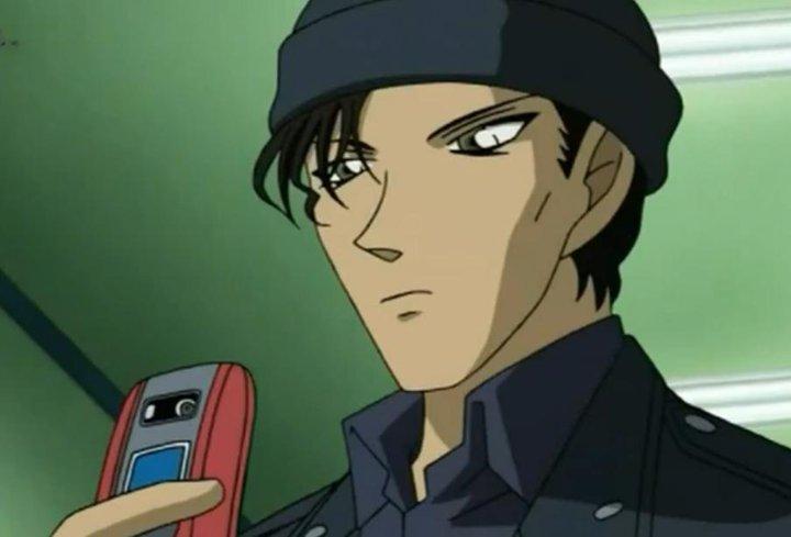 Chùm ảnh BO , Akai , CIA , police Nhật  KenhSinhVien-180504-161359243916697-111038-n