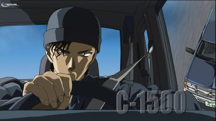Chùm ảnh BO , Akai , CIA , police Nhật  - Page 2 KenhSinhVien-307224-235033246548876-324717661-n