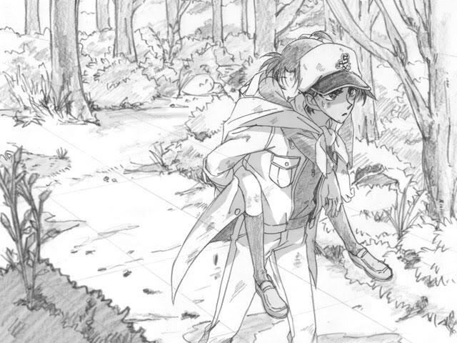 Hình Conan (chôm chôm) - Page 4 KenhSinhVien-425198-140071259445895-994556841-n