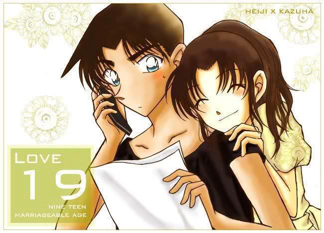 Hình Conan (chôm chôm) - Page 4 KenhSinhVien-541986-221512657968421-607741886-n