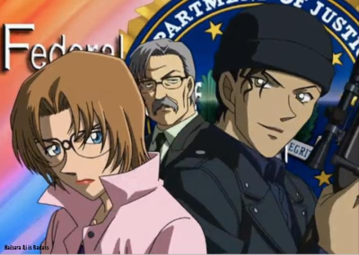 Chùm ảnh BO , Akai , CIA , police Nhật  KenhSinhVien-581187-292934844118709-1006427204-n