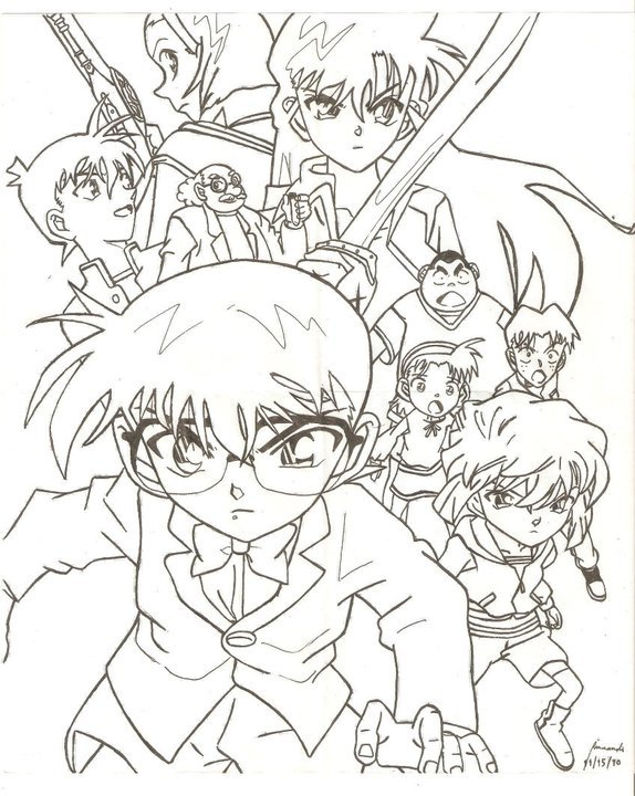 Fan art Conan  [Chôm chôm  ] - Page 3 KenhSinhVien-162892-470490618809-1734208-n