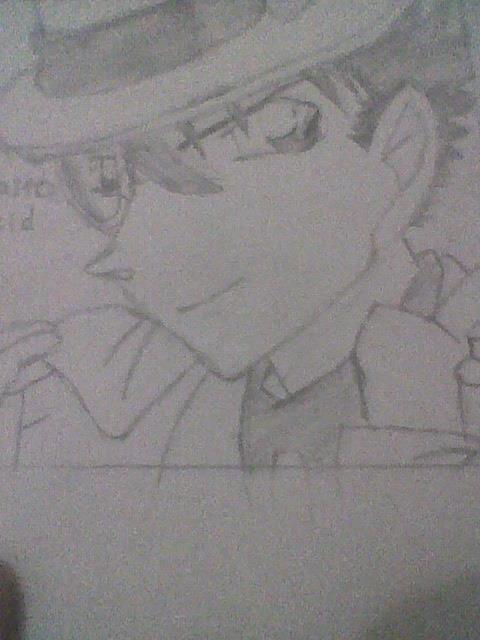 Fan art Conan  [Chôm chôm  ] - Page 3 KenhSinhVien-165997-10150950771702918-236663611-n