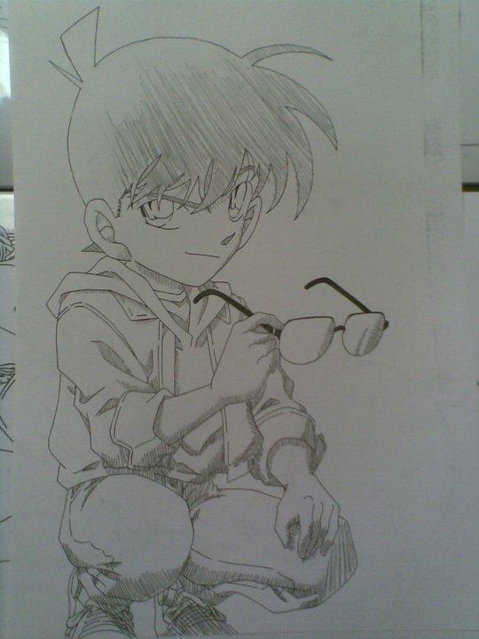 Fan art Conan  [Chôm chôm  ] - Page 3 KenhSinhVien-167115-499589949285-4415792-n