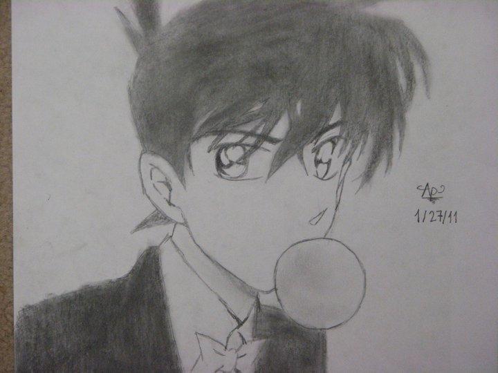 Fan art Conan  [Chôm chôm  ] - Page 3 KenhSinhVien-199981-132746546799268-554406-n