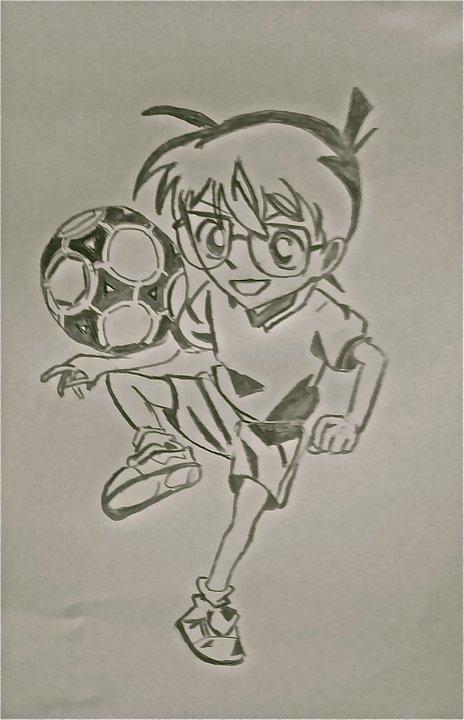 Fan art Conan  [Chôm chôm  ] - Page 3 KenhSinhVien-215284-10150152355677212-5437029-n