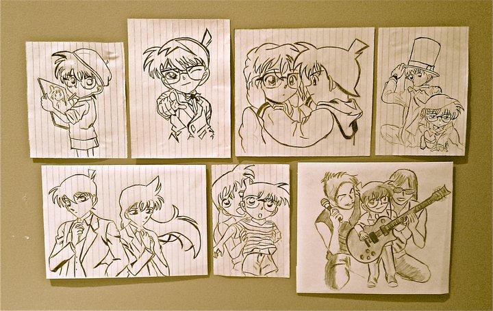 Fan art Conan  [Chôm chôm  ] - Page 3 KenhSinhVien-216351-10150150620747212-1876243-n