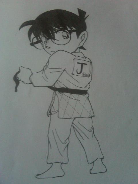 Fan art Conan  [Chôm chôm  ] - Page 3 KenhSinhVien-222926-149279248473747-8316959-n