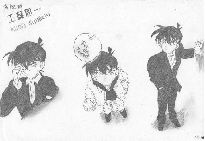 Fan art Conan  [Chôm chôm  ] - Page 3 KenhSinhVien-251539-156194311124961-3128824-n