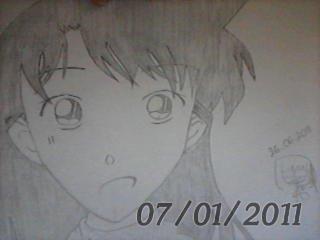 Fan art Conan  [Chôm chôm  ] - Page 3 KenhSinhVien-282209-1832564820624-7810089-n