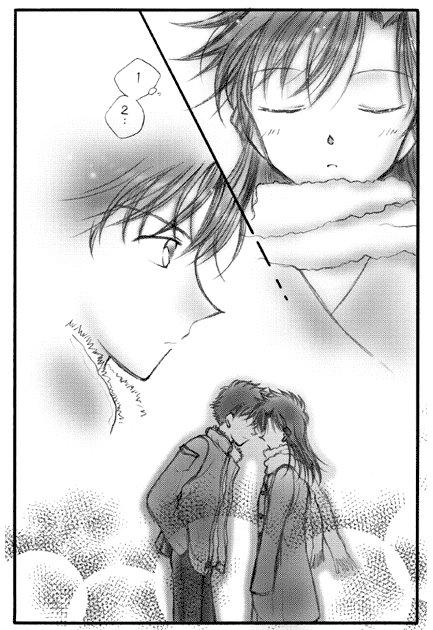Fan art Conan  [Chôm chôm  ] - Page 3 KenhSinhVien-303744-10150381051992918-1065059028-n