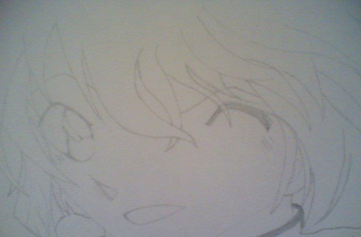 Fan art Conan  [Chôm chôm  ] - Page 3 KenhSinhVien-304006-279529895406160-4207613-n