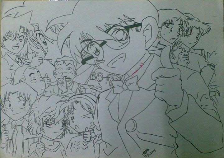 Fan art Conan  [Chôm chôm  ] - Page 3 KenhSinhVien-59095-1439231253700-4469695-n