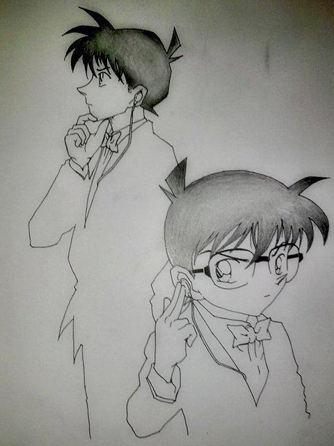 Fan art Conan  [Chôm chôm  ] - Page 3 KenhSinhVien-59441-1444816879057-3948238-n