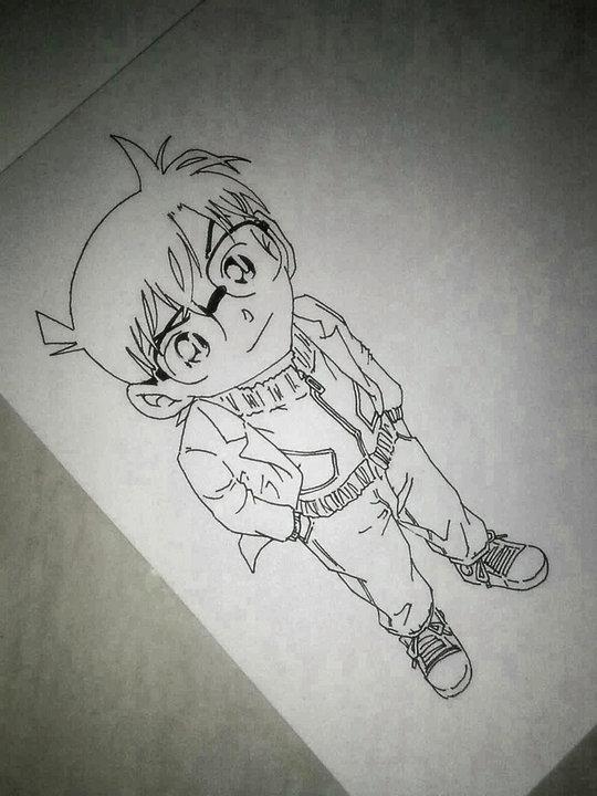 Fan art Conan  [Chôm chôm  ] - Page 3 KenhSinhVien-61833-1451659690123-8357285-n