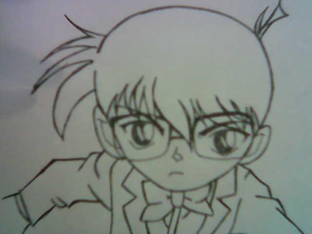Fan art Conan  [Chôm chôm  ] - Page 3 KenhSinhVien-69060-165125953517257-2140818-n
