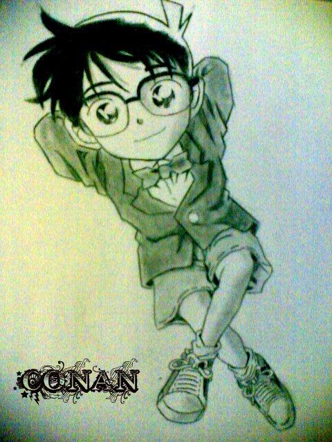 Fan art Conan  [Chôm chôm  ] - Page 3 KenhSinhVien-76775-1312686596961-4326475-n