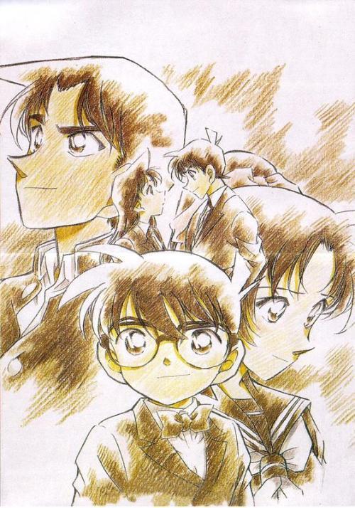 Fan art Conan  [Chôm chôm  ] - Page 3 KenhSinhVien-377790-10150441246797918-1108107002-n