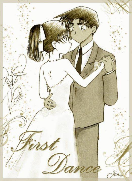 Fan art Conan  [Chôm chôm  ] - Page 3 KenhSinhVien-379531-10150481182062918-1524622858-n