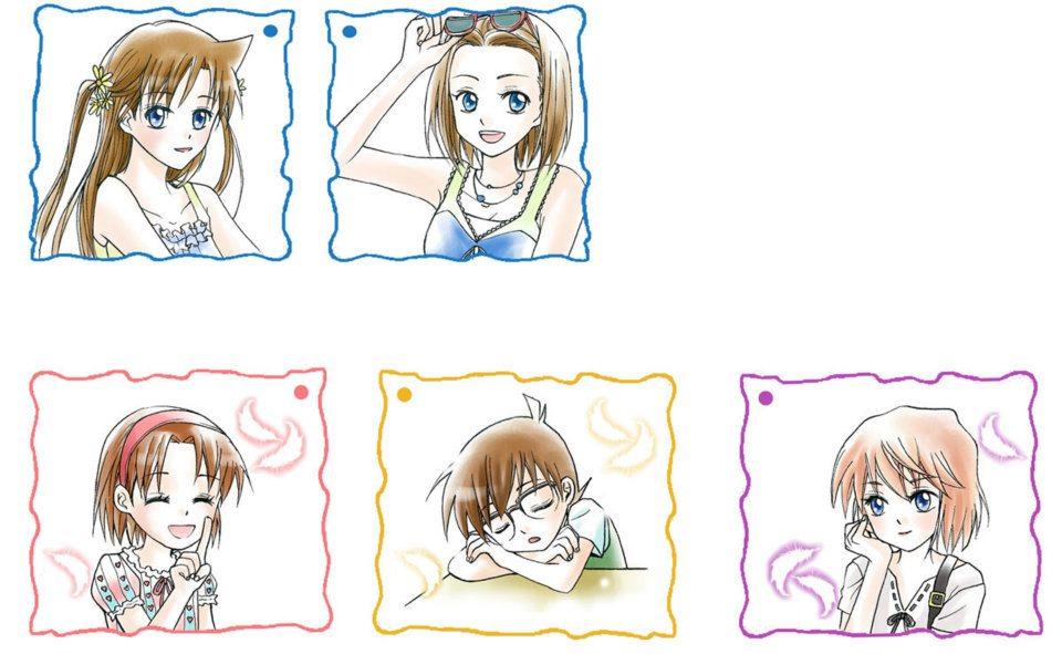 Fan art Conan  [Chôm chôm  ] - Page 3 KenhSinhVien-398492-121818874604467-1431288303-n