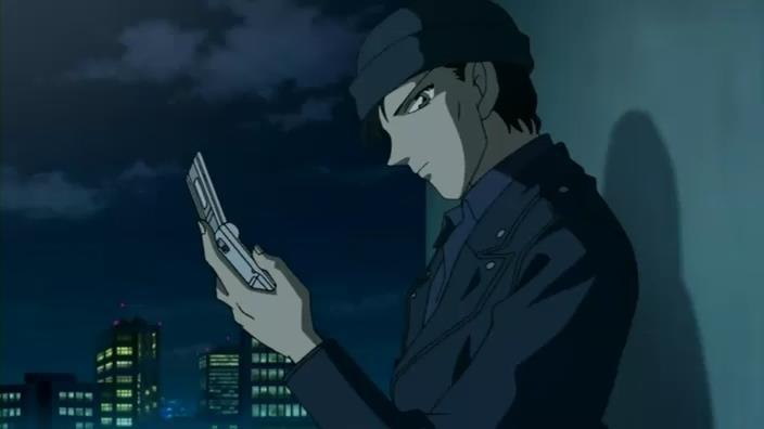Chùm ảnh BO , Akai , CIA , police Nhật  - Page 2 KenhSinhVien-427829-308164602595733-1463235506-n