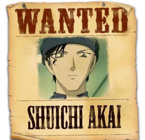 Chùm ảnh BO , Akai , CIA , police Nhật  - Page 2 KenhSinhVien-599812-327620603983466-868088868-n
