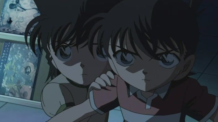 Picture Shinichi / Conan - Page 4 KenhSinhVien-168312-170706316306466-942055-n