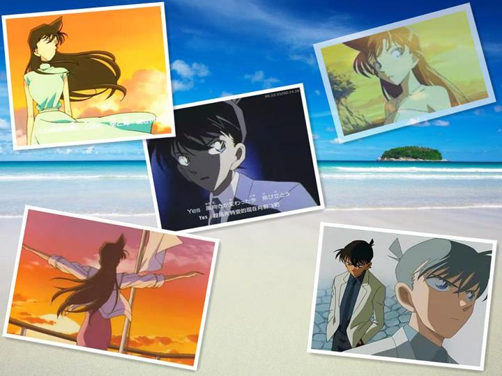 Picture Shinichi / Conan - Page 4 KenhSinhVien-181825-385914684802650-1514601267-n