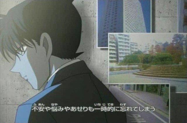 Picture Shinichi / Conan KenhSinhVien-188407-10150139873384585-1733642-n