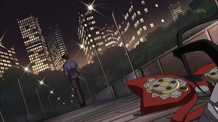 Picture Shinichi / Conan KenhSinhVien-200251-10150139876314585-5647290-n
