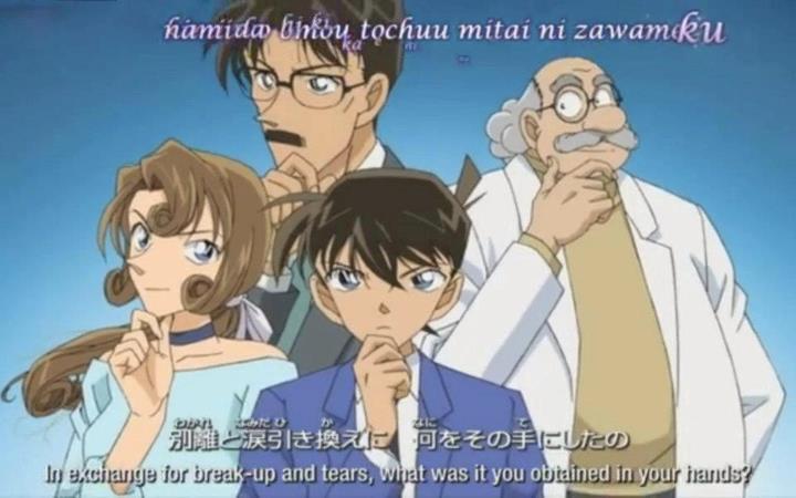 Picture Shinichi / Conan KenhSinhVien-223935-10150923192097918-883448574-n