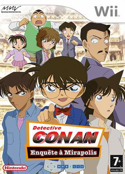 Picture Shinichi / Conan KenhSinhVien-228363-110180145737778-5498529-n
