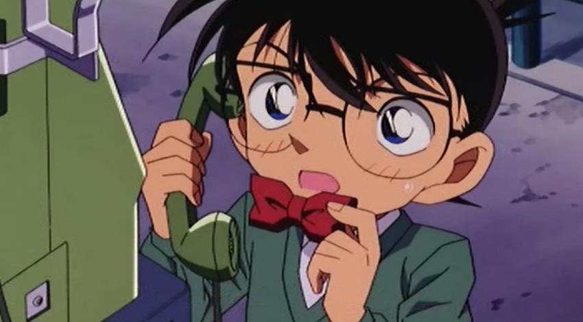 Picture Shinichi / Conan KenhSinhVien-292656-325754830836710-1460480938-n