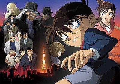 Picture Shinichi / Conan KenhSinhVien-306907-10150962592132918-1147172149-n