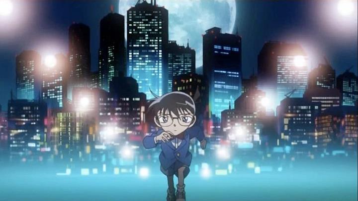 Picture Shinichi / Conan KenhSinhVien-310376-10150294966074585-1326051-n