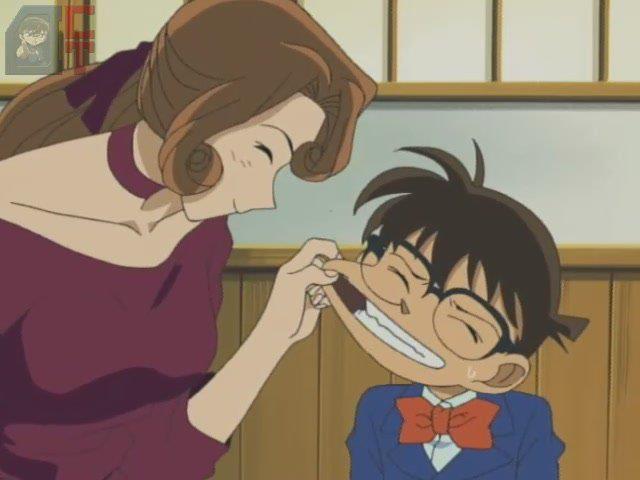 Picture Shinichi / Conan KenhSinhVien-311617-10150969504542918-564060368-n