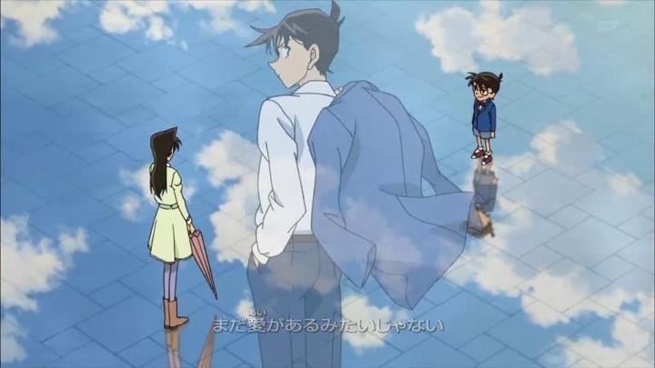 Picture Shinichi / Conan KenhSinhVien-311910-10150386554309585-905880260-n