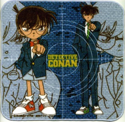 Picture Shinichi / Conan KenhSinhVien-313166-346707122074814-414702024-n