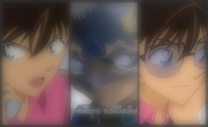 Picture Shinichi / Conan KenhSinhVien-378742-270284699698983-945795105-n