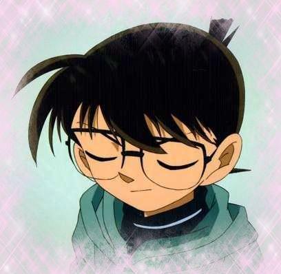 Picture Shinichi / Conan KenhSinhVien-380009-261570127237107-722579862-n