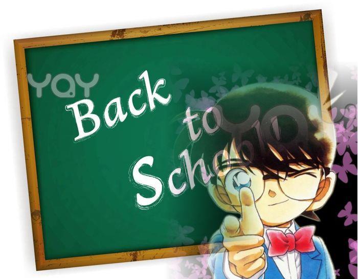 Picture Shinichi / Conan KenhSinhVien-384116-271491229578330-1300696450-n