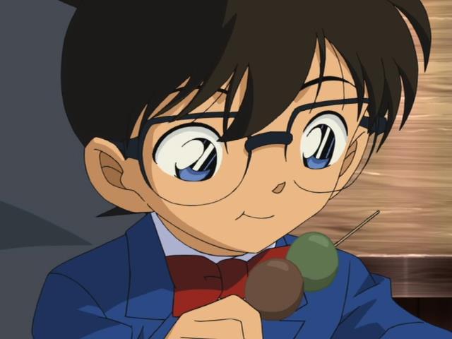 Picture Shinichi / Conan KenhSinhVien-387281-263902730337180-667544395-n