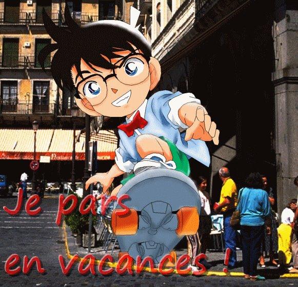 Picture Shinichi / Conan KenhSinhVien-391999-263363923724394-1351921372-n