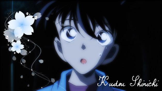 Picture Shinichi / Conan KenhSinhVien-393831-257934664276233-1952353682-n