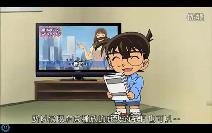 Picture Shinichi / Conan KenhSinhVien-394970-282904858436967-761107594-n