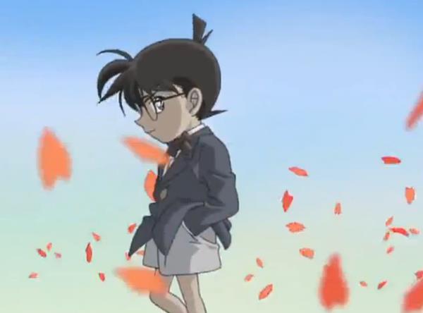 Picture Shinichi / Conan KenhSinhVien-395482-131479546971733-1774899243-n