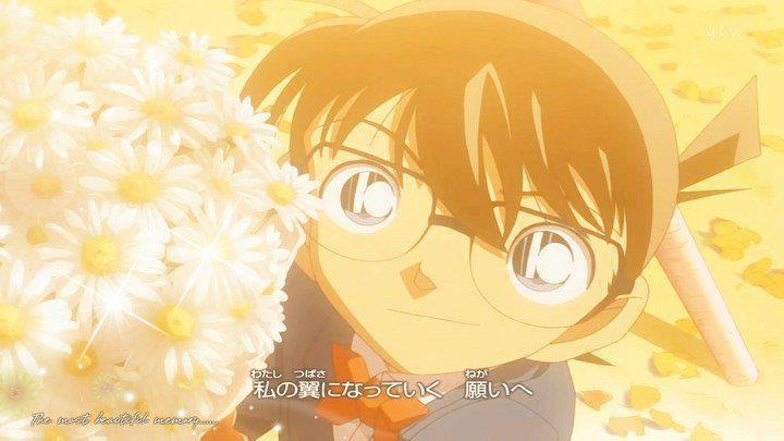Picture Shinichi / Conan KenhSinhVien-397307-265549130172540-146813396-n