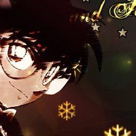 Picture Shinichi / Conan KenhSinhVien-403864-139259559520140-1408232334-n