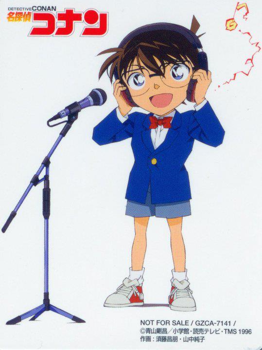 Picture Shinichi / Conan KenhSinhVien-404919-230189913737626-644016856-n