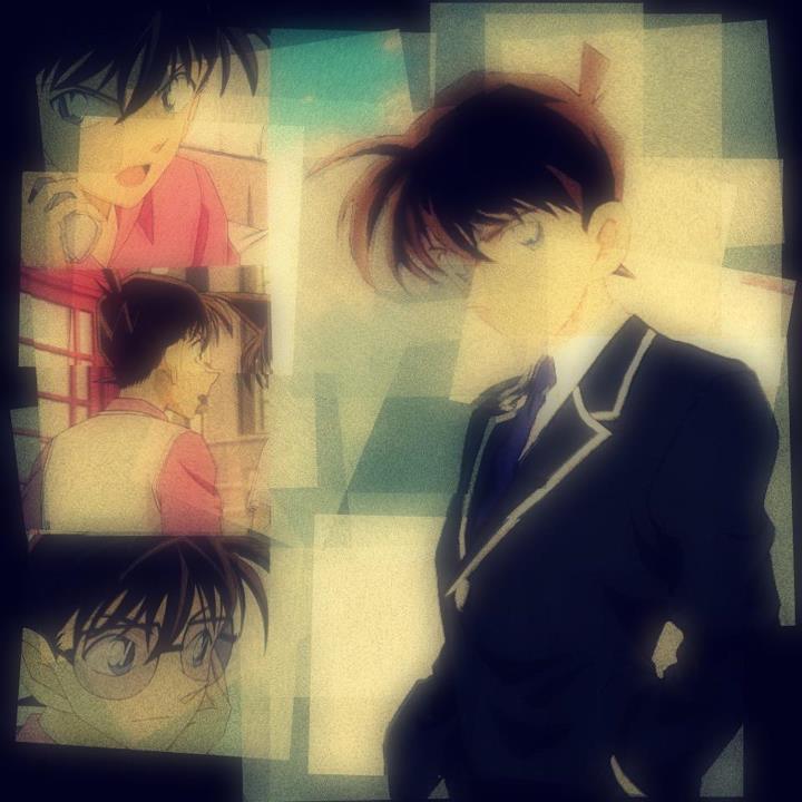 Picture Shinichi / Conan KenhSinhVien-405201-286440934750026-1019461200-n